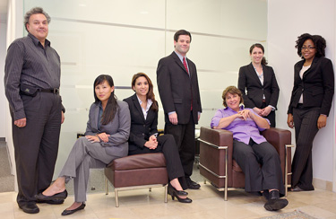 gillam law attorney lawers ca 2