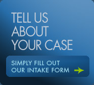 tell_us_your_case_d