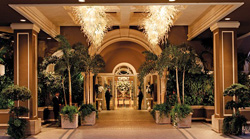 four seasons beverly hills carol gillam