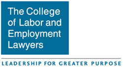 logo_college_labor_employment
